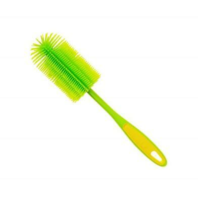 Kochblume Washing up Brush 28cm Lime