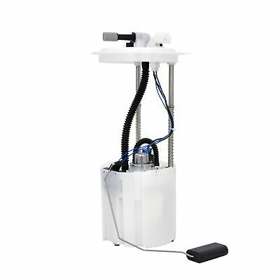 Fuel Pump Module Assembly for 2009 2010 2011 Buick Lucerne Cadillac DTS V8 4.6L