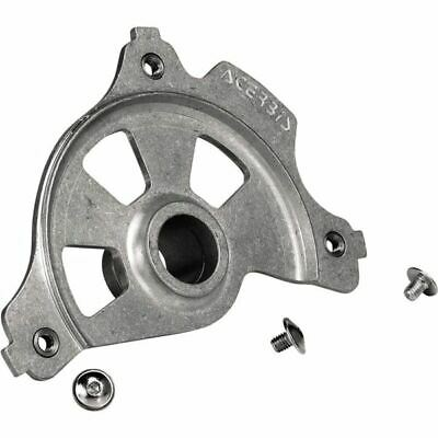 Acerbis Front Disc Cover Mounting Kit - 2043190059