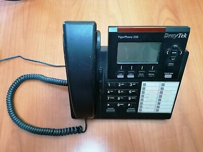 2 porte FXS supporta 2 Telefoni e Fax analogici in VoIP 2x Linksys Pap2T ATA