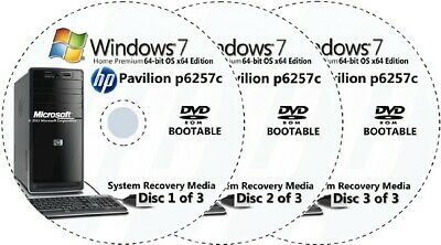 560 560s 570 M531R M521R Drivers Recovery Restore Dell Inspiron 5525 5535