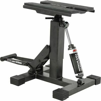 DRC HC2 Twin Arm Lift Stand - D36-38-311