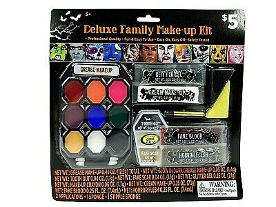 Mehron Professional Special Effects Fx