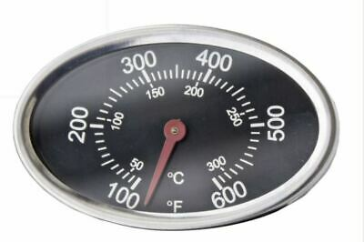 Cosmogrill XL Smoker Thermometer