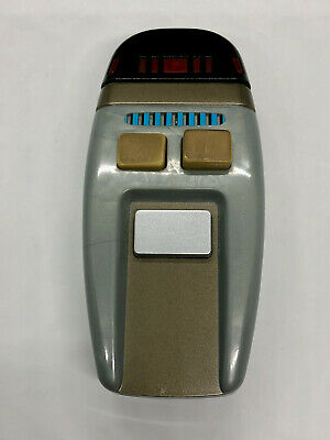 Playmates Star Trek - Phaser (No Box) - 1994