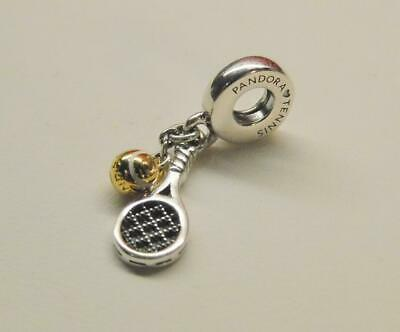 Firefly Quantity Options Shine Stainless Steel Charm BFS4169