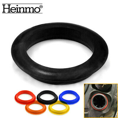 Tank Cover Gasket Cork Puch MS50 O 2 Piece Gasket Fuel Cap