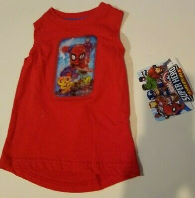 """NWT NIKE BOYS TODDLERS BLACK """"CATCH ME IF YOU CAN"""" SHORT SLEEVE TEE ~ SIZE 4T"""