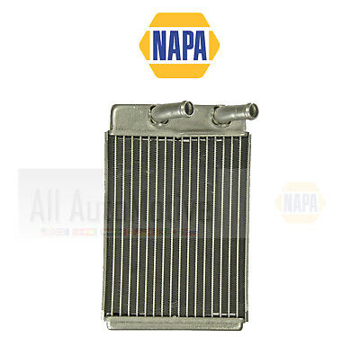 Heater Core For 1966-1969 Plymouth Satellite 1967 1968 F851NH