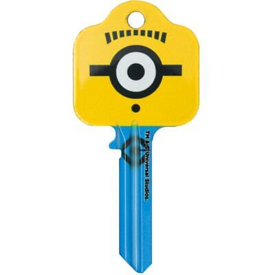 Despicable Me Minions Gifts - Door Key Minion