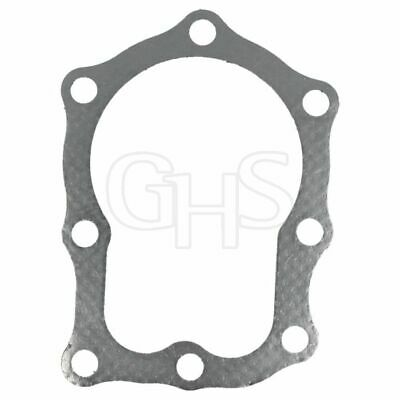 Connector for Briggs /& Stratton 494504S Cylinder Head Gasket Crankcase Simmer