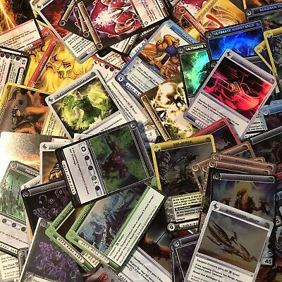Chaotic Turn Of The Tide Booster Box Of 12 Blistered Packs For Card Game TCG