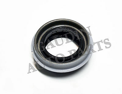 NEW OEM 93-11 Ford RWD Automatic Transmission Extension Housing Output Oil Seal