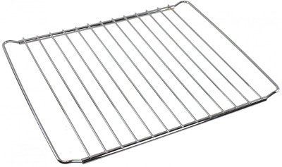 UNIVERSAL EXTENDABLE /& ADJUSTABLE OVEN SHELF SPRING PIN FITTING 360mm x 460mm