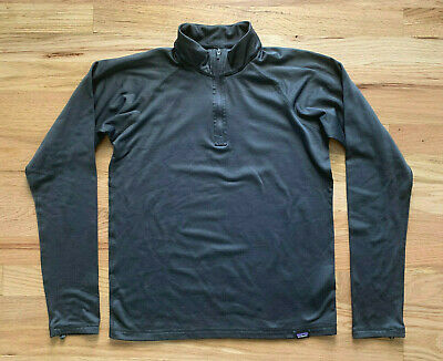 Scotch Shrunk Boys Denim Pearl Snap Shirt Size 16