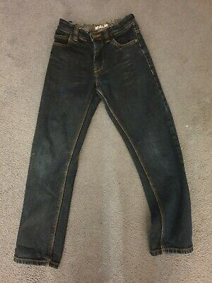 Boys jeans age 9 years old