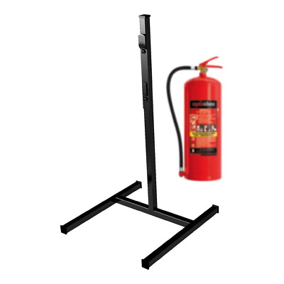 Ogniochron Owgs4-12 Stand Extinguishers