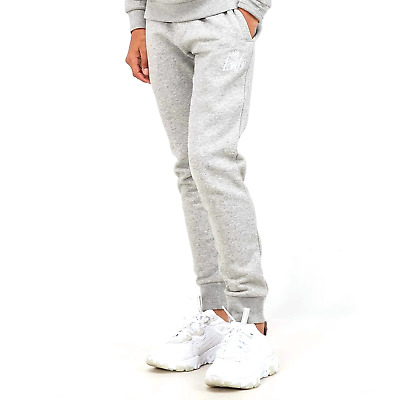 Kings Will Dream Crosby Grey Joggers J630
