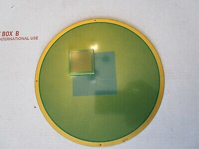Computer Probe Board, For Scrap Gold Recovery