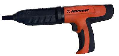 Ramset Cobra Plus Power Actuated Tool *** FREE SHIPPING***
