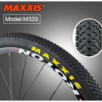 """MAXXIS MTB Bicycle Tire 26//27.5//29/"""" Foldable//Puncture Durable Bike Tyre Clincher"""