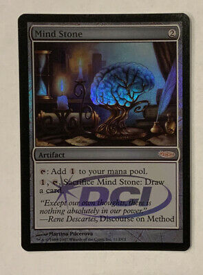Mtg 1x gather the villagers promo foil in spanish