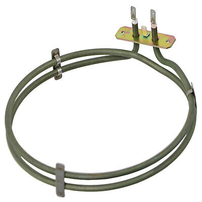 LEISURE COOKMASTER 100  Fan Oven Cooker Element