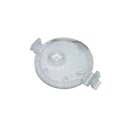 Replacement Impeller Cover Fluval 104