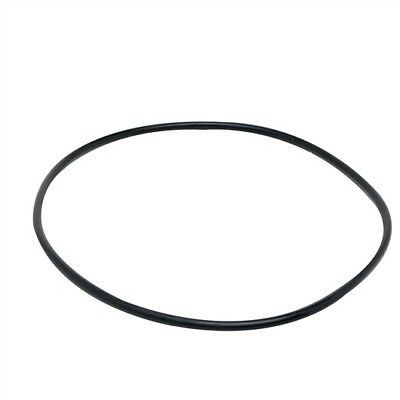 Replacement Motor Seal Ring Fluval 304 404