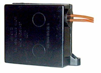 Ultima Automatic Bilge Pump Switch for Boats