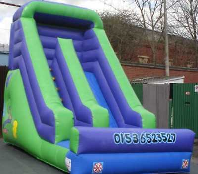 Garden Arch  Slide 10 FT X 16 FT Made To Order