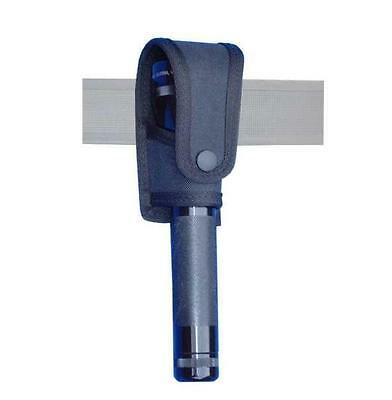 T1 D+C Cell maglite Torch Holder Police Security