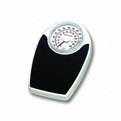 Health O Meter Large Big Dial Weight Bath/Room Scale