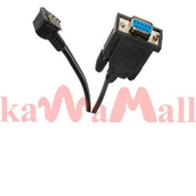 Interface data cable for Garmin eTrex Geko eMap GPS
