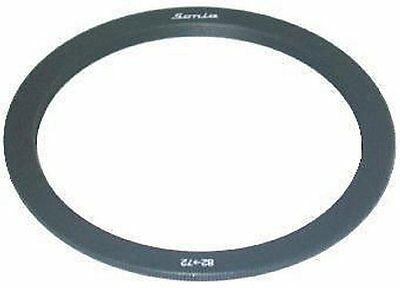 Metal Step down ring 82mm to 72mm 82-72 Sonia New