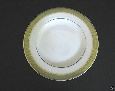 Royal Doulton England Belvedere Bread & Butter Plate