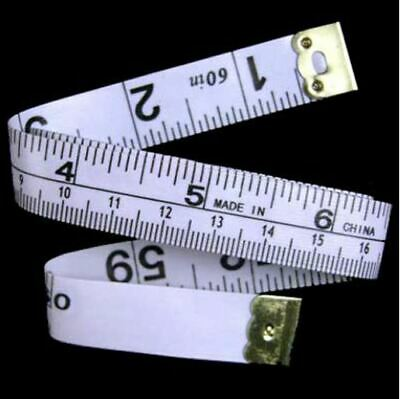 Tape Measure (150cm x 15mm)