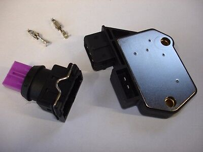 Land Rover Ignition Module  Distributors 3 PIN  NEW  STC1184 RTC5089