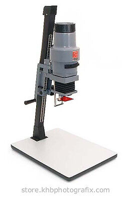 Refurbished Omega B600 Condenser Enlarger