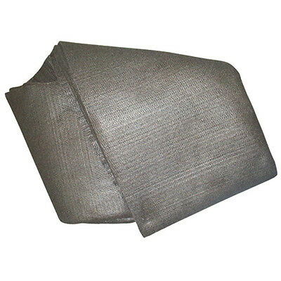 K Tool 70450 PYRO Welding Blanket 50x80 Made in USA