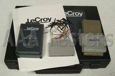 LeCroy AP215 Disk Drive NRZ Logic Analyzer Probe