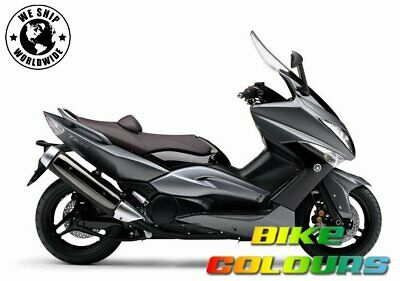 YAMAHA TOUCH UP PAINT FJR1300A 06 DESERT METALLIC