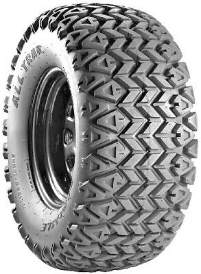 18 850 8 tire rim wheel assembly lawn mower - Garden tractor tires 23x10 50 12 ...