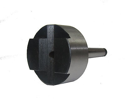 1MT CENTRE DRILLING ADAPTOR for Emco Compact 5 lathe