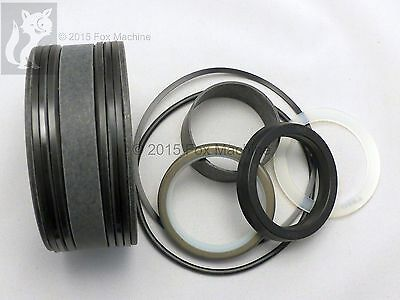 Hydraulic Seal Kit for Case 580B (580CK B) Swing Cyl