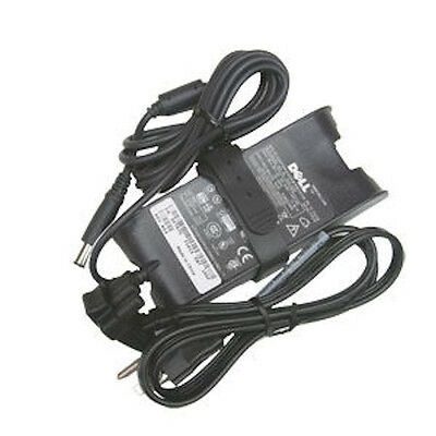 New Genuine Dell Inspiron 700M 71M 65W  AC Adapter