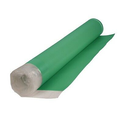 100 Square Feet Roll Eternity pad Underlayment foam VOC Free Acoustical pad