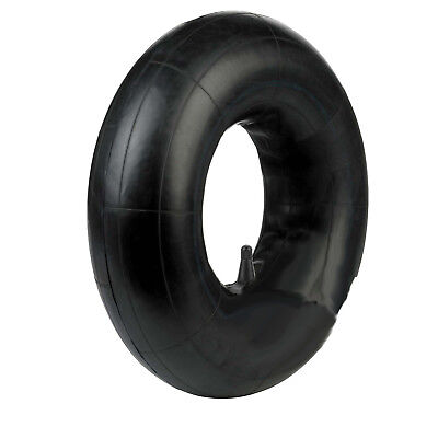 SET OF TWO 4.00//5.00//5.90-15 TR-15 Farm Implement INNER TUBES FREE SHIPPING!