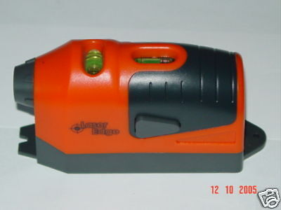 Traceur Laser Neuf.