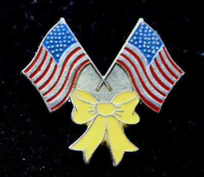 SILVER STAR MEDAL HAT LAPEL PIN US AIR FORCE MARINES ARMY NAVY USCG RIBBON GIFT